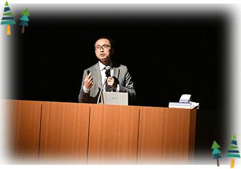 5.橋本先生