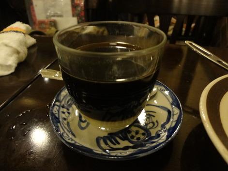 130925_restaurant_vietnamienn