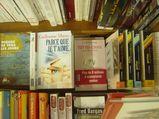 livres_06