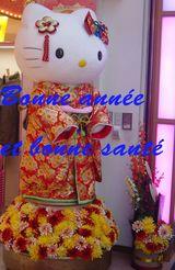 bonne_annee_et_bonne_sante