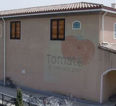 tomate_8ouji