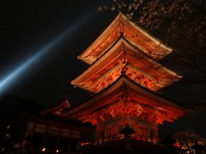 kiyomizu_light