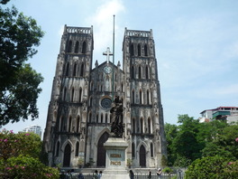 hanoi_cathedral
