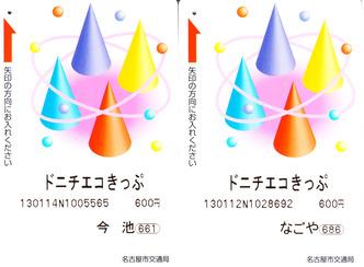 Nagoya_metro_card2