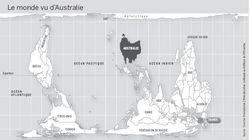 Le_monde_vu_d_Australie