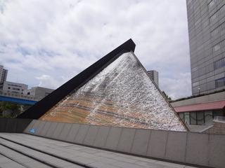 Kobe_pyramid