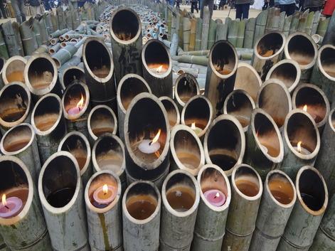 140117_Kobe_bamboo