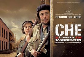 CHE_benicio_del_toro