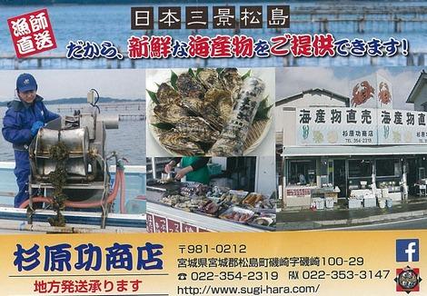 150311_Matsushima1