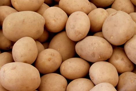 patata3