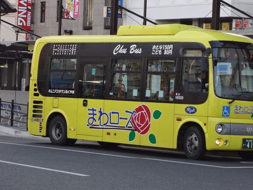 140131_Mawa_rose_Fukuyama