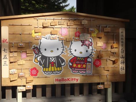 140719_Niigata_Kitty