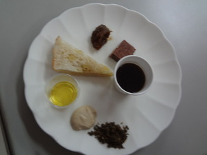 palestine_coffee
