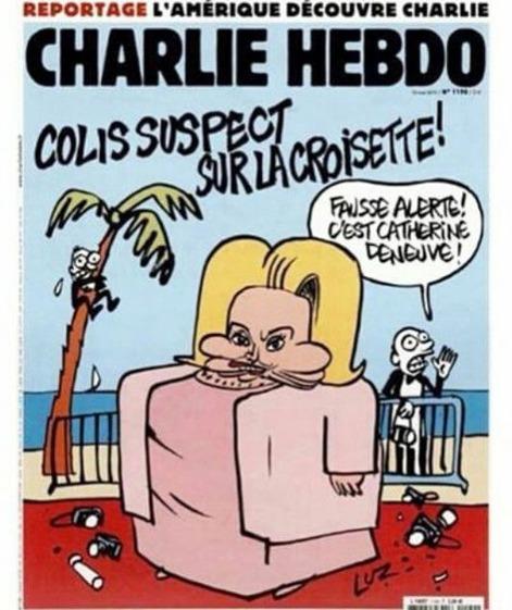 Cannes-Charlie-Hebdo