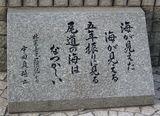 hayashi_fumiko_umi_ga_mieta