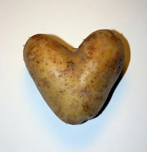 ziemniak3
