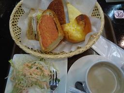 dejeuner_pain