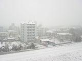 neige_09fev