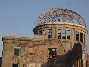 Hiroshima140111