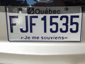 Je_me_souviens