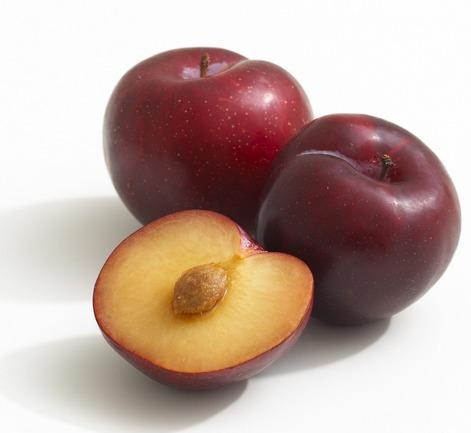 plum3