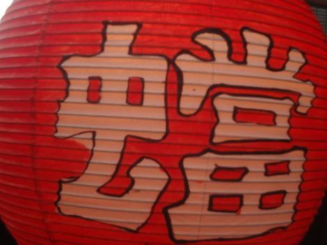 150715祇園祭蟷