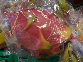 dragonfruit_tamade
