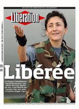 liberee