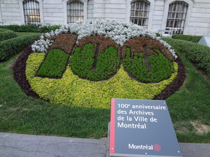 Montreal_100ans