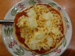 pizza_saizeriya
