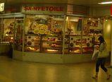 saint_etoile