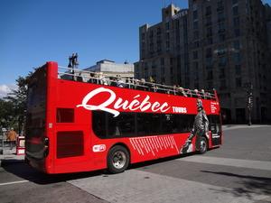 quebec_bus