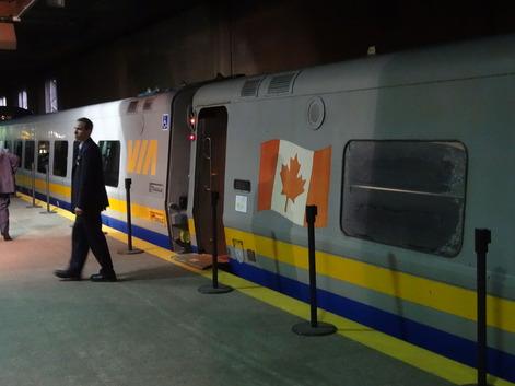130817_train_VIA_canada