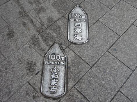 140719_新潟古町