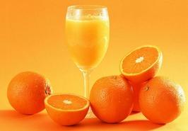 pomaranczowy1