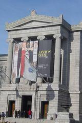 boston_museum