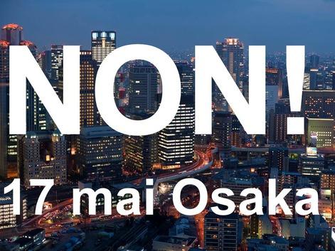 NON_17mai_Osaka