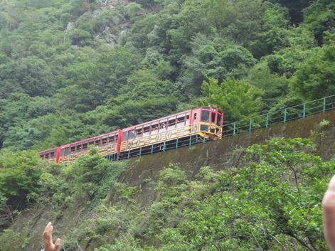 140804_Hozugawa_train