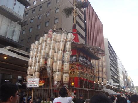 150715祇園祭