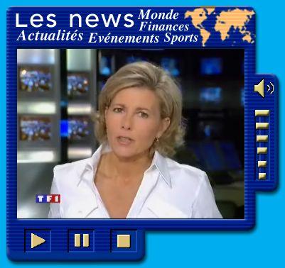 Les_News_TF1