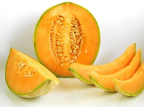 melon3