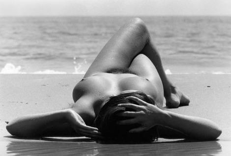 femme_nue