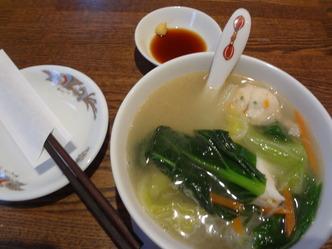 soupe_taiwan