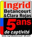 Logo_5ans_150-2