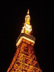 TokyoTower090402