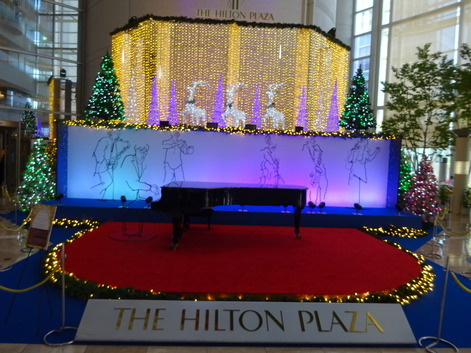 Hilton181129