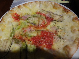 pizza_kobe