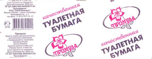 Russia_paper