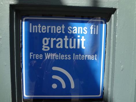 130811_internet_gratuit