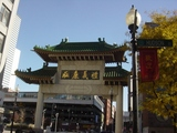 boston_china_town